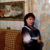 НАТАЛИ, 61, г.Саранск