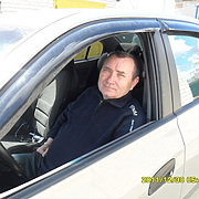 олег 64 года (Телец) Каменск-Шахтинский