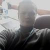 дмитрий, 26, г.Подольск