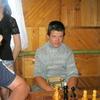 миша, 22, г.Толочин