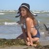 Яна, 22, Велика Олександрівка