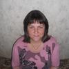 Наталия, 41, г.Пирятин