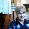 Александра, 63, г.Ижевск