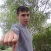 konstantin, 28, г.Благовещенск (Амурская обл.)