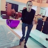 Mahmoud Ias, 25, г.Вена