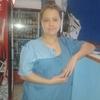 Лидия, 29, г.Таштагол
