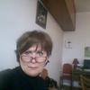 Елена, 55, г.Евпатория