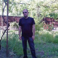 luka, 37 лет, Овен, Тбилиси