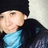 Татьяна, 39, г.Комсомольск-на-Амуре