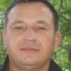 фаиль, 38, г.Ханты-Мансийск