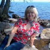 Cветлана, 54, г.Черкассы