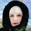 Наташа Залецкая, 51, г.Ивацевичи