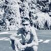 David, 31, Pavlovsk