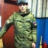 Игорь, 34, г.Струги-Красные