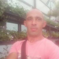 Евгений, 33 года, Телец, Киев