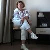 Helen, 49, г.Октябрьский (Башкирия)