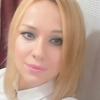 Alina, 37, г.Ашхабад