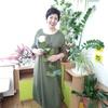 Елена, 40, г.Курган