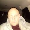 Александр, 43, г.Лобня