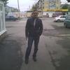 Роман, 41, г.Ужур