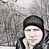 Роман, 28, г.Славянск