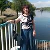 娜杰 日达, 57, г.Саратов