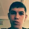 Владлен, 20, г.Майкоп