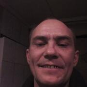 Юрий 42 года (Рыбы) Усть-Каменогорск