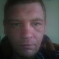 Сергей, 39 лет, Дева, Пермь