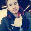 Артём, 18, г.Владивосток