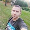 Andrew, 27, г.Люблинец