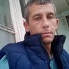 Саид, 38, г.Ташкент