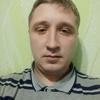 Mihail, 27, Nikel