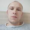 Sergey, 31, Starobilsk