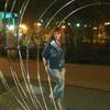 АЛИНА, 49, г.Евпатория