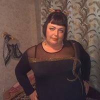 Булочка С Корицей))), 43 года, Телец, Евпатория