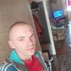 Денис, 28, г.Варшава