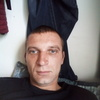 Andrіy, 29, Warsaw