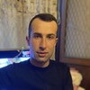 Артур, 26, г.Рязань