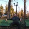 Сергей, 35, г.Волковыск