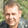Yuriy, 42, Chita