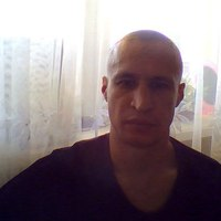 Андрей, 43 года, Дева, Павлодар
