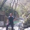 Валерий, 37, г.Средняя Ахтуба
