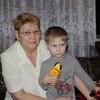 Галина, 65, г.Архангельск