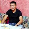 Nursultan, 27, Пржевальск