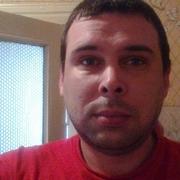 Начать знакомство с пользователем санченко 37 лет (Козерог) в Козельце