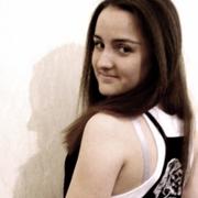 Начать знакомство с пользователем Танюша 25 лет (Весы) в Ратно