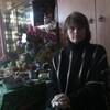 ИРИНА, 38, г.Торжок