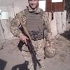 олександр, 33, г.Фастов