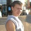 Юрий, 25, г.Вычегодский
